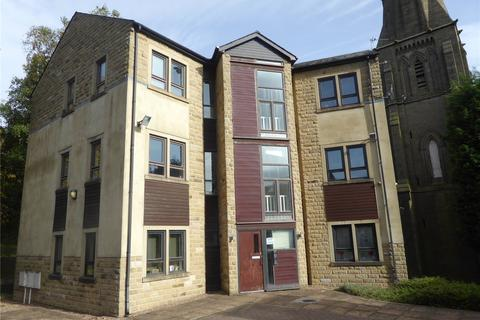 2 bedroom apartment to rent - Park Grove, King Cross, Halifax, HX1