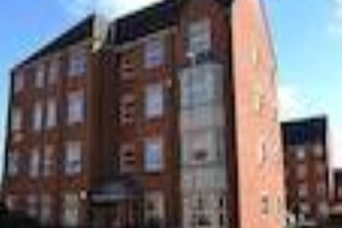 2 bedroom apartment to rent - Duckham Court, Coundon, Coventry CV6