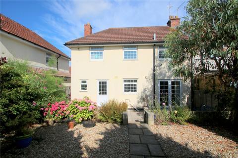 3 bedroom semi-detached house for sale - Gores Marsh Road, Ashton, Bristol, BS3