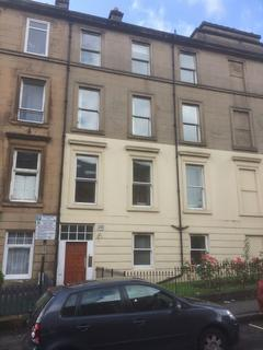 3 bedroom flat to rent - Hill Street, Garnethill, GLASGOW, G3