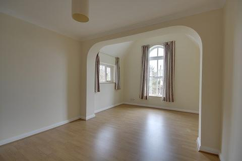 2 bedroom apartment to rent - Lathom House, Station Hill, Thurston, Bury St Edmunds, IP31
