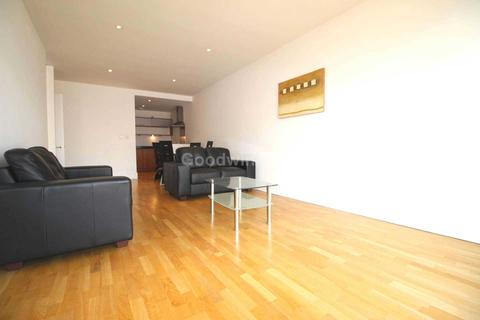 2 bedroom apartment for sale - The Lock, Whitworth Street West, Manchester