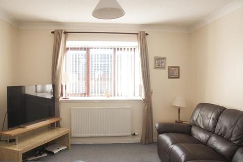 1 bedroom flat to rent - 26 Kirkside Court, Westhill, AB32 6LT