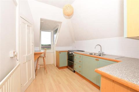 2 bedroom apartment for sale - Sandown Road, Deal, Kent