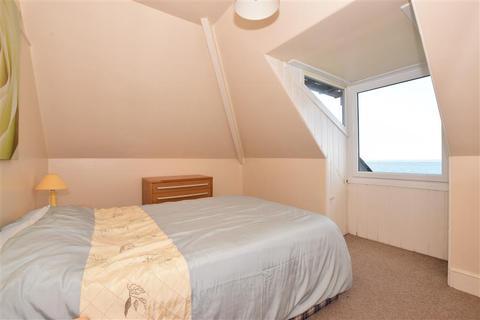 2 bedroom apartment for sale - Sandown Road, Deal, Kent