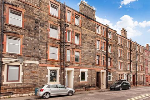 1 bedroom ground floor flat for sale - 24/1 Hawthornvale, Edinburgh, EH6 4JN
