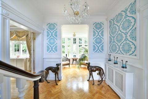 5 bedroom house to rent - Wilderness Road Chislehurst BR7