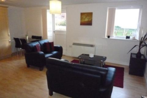 2 bedroom apartment to rent - Hope Court, Modus