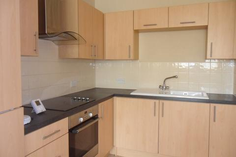 1 bedroom flat to rent - 247 Hessle Road, HU3