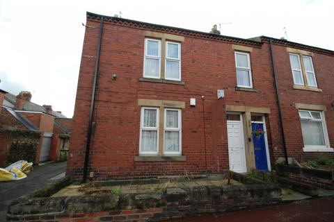 2 bedroom flat for sale - Salisbury Street, Pelaw