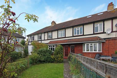 3 bedroom house for sale - Lionel Road North, Brentford, TW8