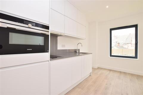 Studio for sale - High Street, Purley, Surrey