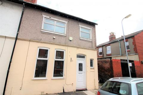 3 bedroom house to rent - Windsor Road, Liverpool