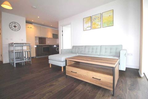 2 bedroom apartment to rent - Spectrum, Blackfriars Road, Manchester