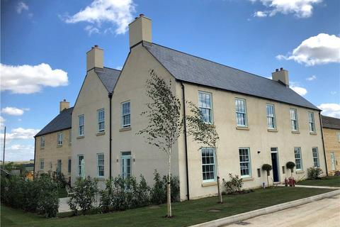 2 bedroom flat for sale - Little Windrush, Burford, Gloucestershire, OX18
