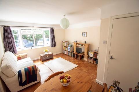 1 bedroom ground floor flat for sale - Ground Floor Flat - Westbourne