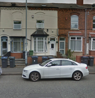 6 bedroom terraced house to rent - Wellhead Lane , Perry Barr, Birmingham  B42