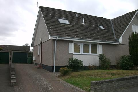 3 bedroom semi-detached bungalow to rent - Monifieth, Dundee DD5