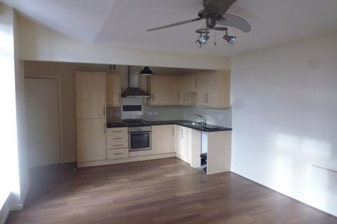 2 bedroom apartment to rent - 9 John Street, Rochdale, OL16