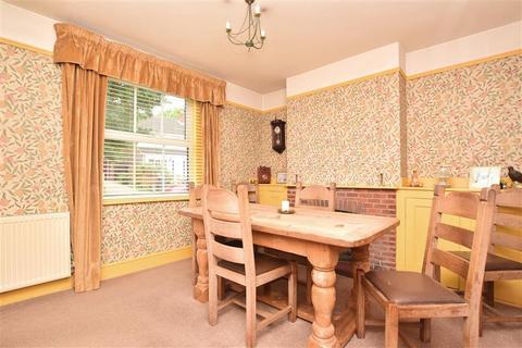 4 bedroom detached house for sale - Mongeham Road, Great Mongeham, Deal, Kent
