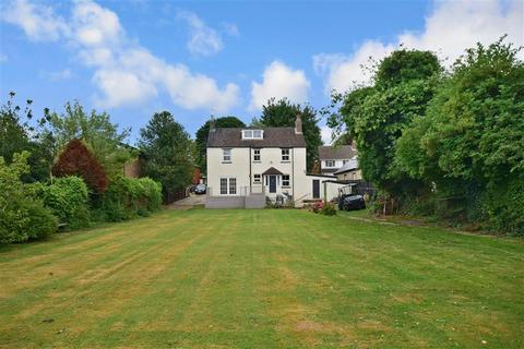 4 bedroom detached house for sale - Mongeham Road, Great Mongeham, Deal, Kent