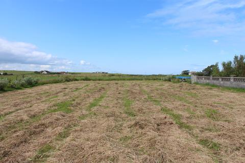 3 bedroom property with land for sale - Site at Groatsetter Road, Tankerness, Orkney KW17