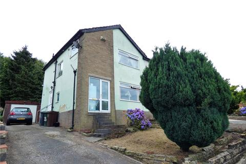 3 bedroom semi-detached house for sale - Ascot Drive, Bradford, West Yorkshire, BD7