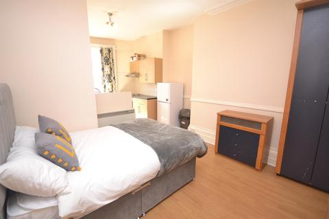 Studio to rent - Oxford Road, Reading