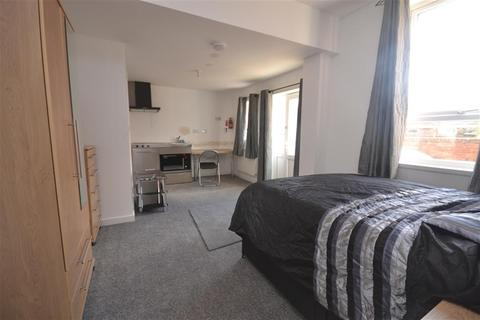 Studio to rent - Wokingham Road, Reading