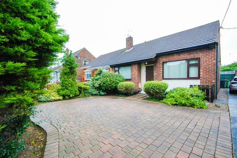 2 bedroom bungalow for sale - Beckenham Avenue, East Boldon