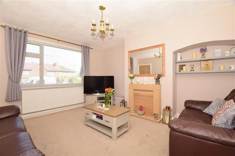 3 bedroom terraced house for sale - Grove Road, Maidstone, Kent