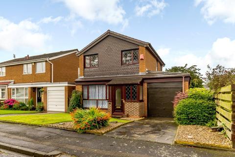 3 bedroom detached house for sale - Pensford Court, Kingston Park, Newcastle Upon Tyne, Tyne & Wear