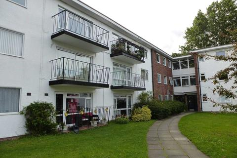 2 bedroom flat to rent - Copperdale Close, Earley
