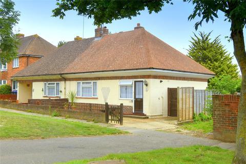 1 bedroom bungalow for sale - Halewick Lane, Sompting, West Sussex, BN15