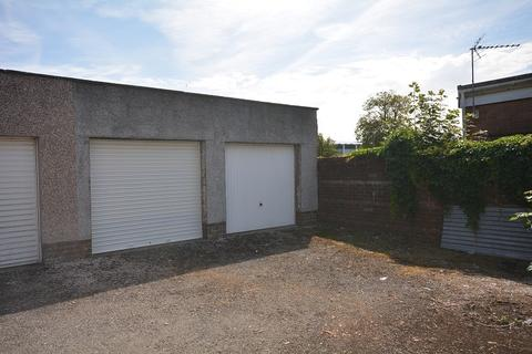 Garage for sale - Chulmleigh Close, Cardiff. CF3
