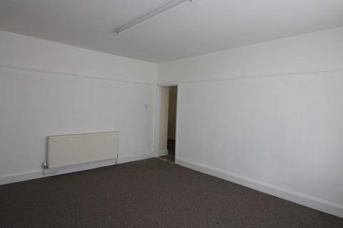 1 bedroom apartment to rent - Childwall Parade, Liverpool