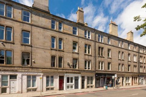 1 bedroom ground floor maisonette for sale - 249 Dalry Road, Edinburgh EH11 2JQ