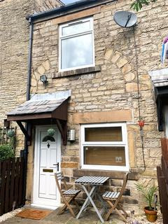 2 bedroom terraced house for sale - Bottoms Fold Cottages, Mossley, OL5