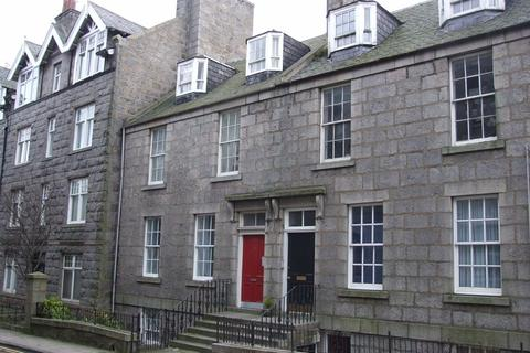 1 bedroom flat for sale - 7 Dee Place, Aberdeen, AB11 6EF