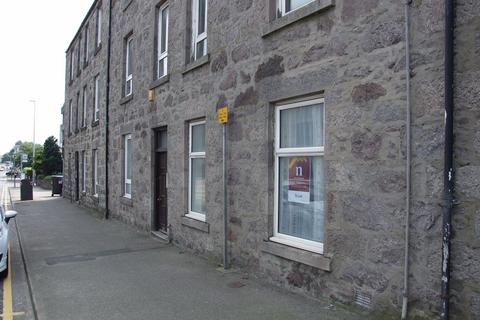 2 bedroom flat to rent - Powis Place (GFR), Aberdeen, AB25 3TR