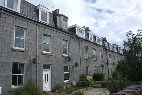 1 bedroom flat to rent - Allan Street, Aberdeen, AB10 6HD