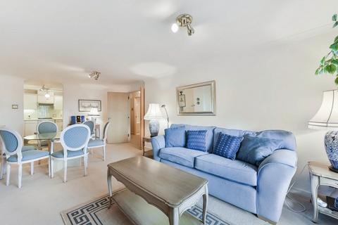 2 bedroom apartment for sale - Free Trade Wharf, The Highway, London, E1W