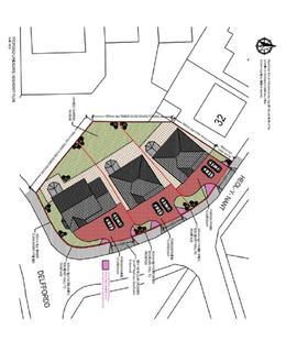 4 bedroom detached house for sale - Heol Y Nant, Rhos, Pontardawe, Swansea, City And County of Swansea.