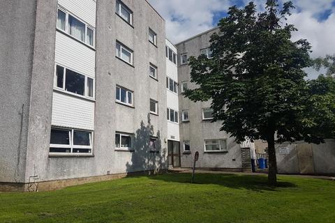 2 bedroom flat to rent - Alder Crescent, East Kilbride, South Lanarkshire, G75 9HW
