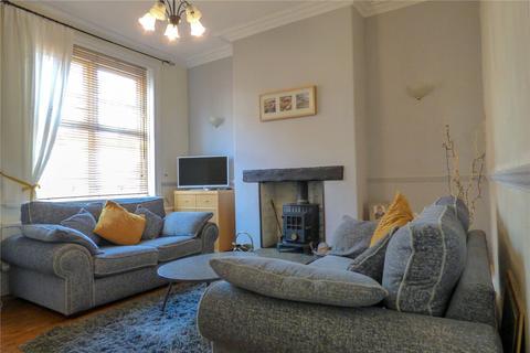 3 bedroom terraced house for sale - Beauchamp Street, Ashton-under-Lyne, Greater Manchester, OL6