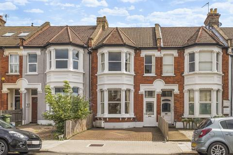 4 bedroom terraced house for sale - Gleneagle Road, Streatham