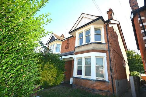 1 bedroom maisonette for sale - Hill Road, Chelmsford, Essex, CM2