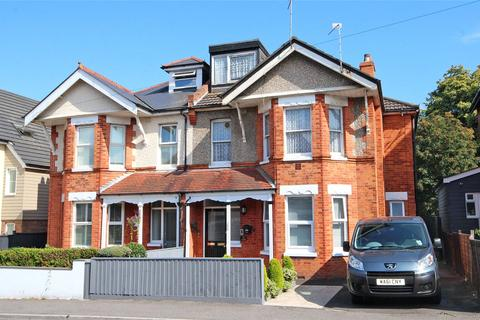 4 bedroom apartment for sale - Belle Vue Road, Bournemouth, Dorset, BH6