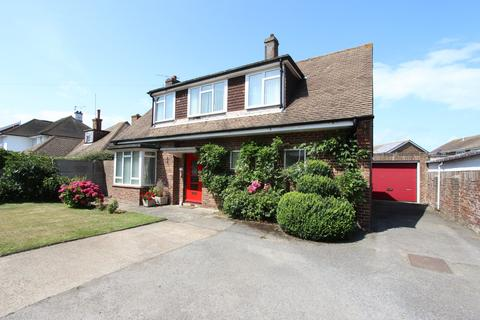 3 bedroom detached house for sale - London Road, Deal, CT14