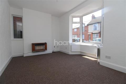 3 bedroom semi-detached house to rent - King Edward Road